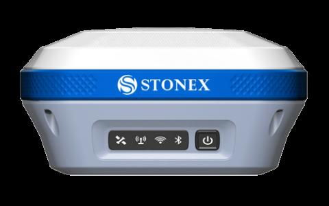 Odbiornik Stonex S700A